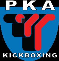 Leicester PKA